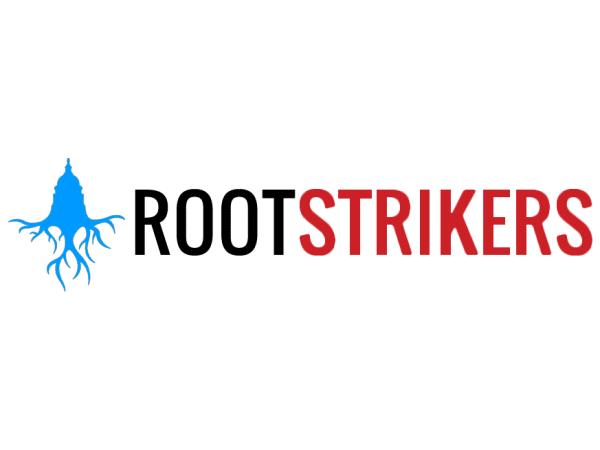 Rootstrikers